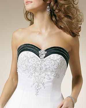 Popolnočne šaty... - Obrázok č. 6