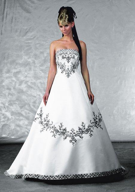 Popolnočne šaty... - Obrázok č. 8
