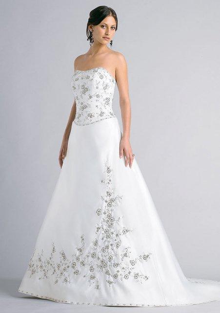 Popolnočne šaty... - Obrázok č. 10