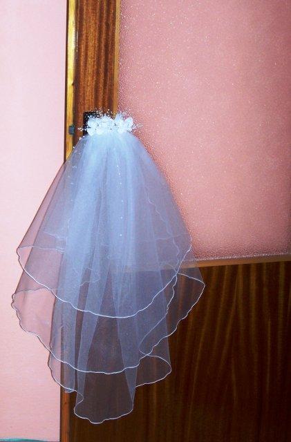 27.10.2007 M+M - Obrázek č. 22