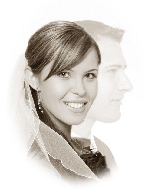 Zuzana Horáková{{_AND_}}Patrik Buchta - Obrázok č. 22
