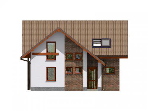 Stavíme domeček - Obrázek č. 2