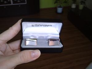 Darček pre ženícha :)