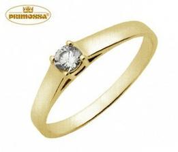 Tak tento prsten jsem navlékla 6.11.2010:)