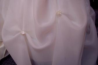 detail sukně