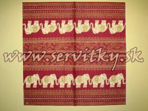 nesvadbové,ale slony milujem