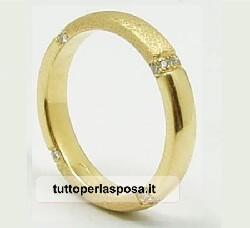 Inšpirácie a skutočnosť - niečo od talianckych zlatníkov :o)