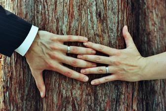 ..a prstýnková..
