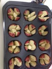 docela dobrý nápad na pečené brambory