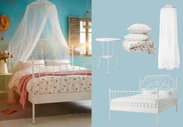 Sladké sny -inšpirácie:) - Obrázok č. 1
