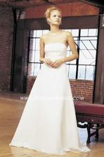 šaty 2,