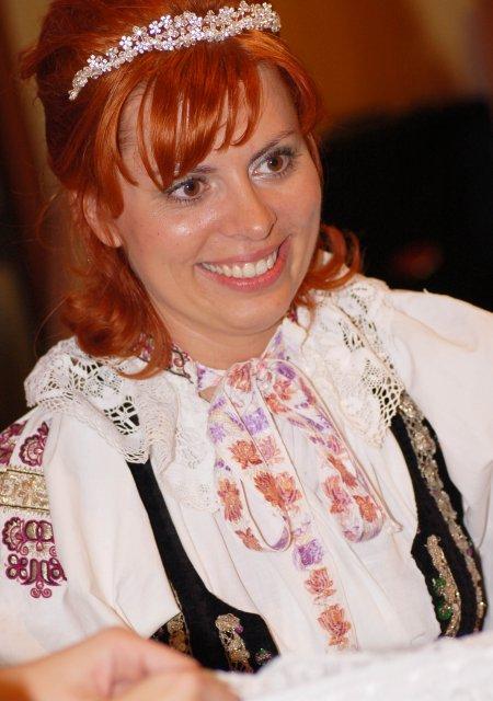 Denisa{{_AND_}}Ľubomír - Obrázok č. 48
