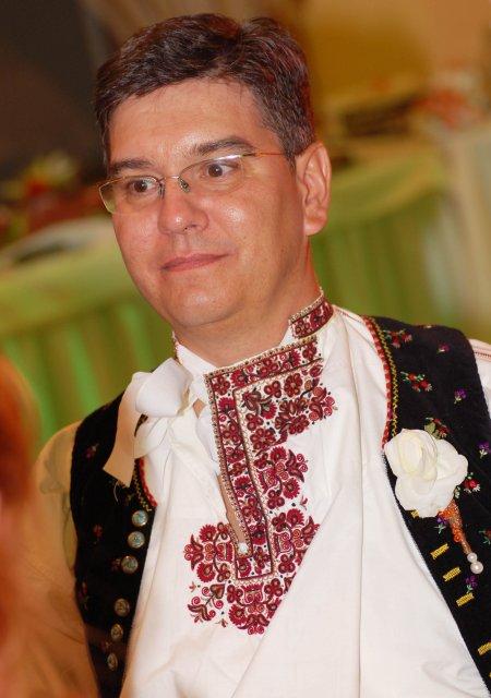 Denisa{{_AND_}}Ľubomír - Obrázok č. 49