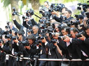 Fotograf, snad jich tolik nebude ...