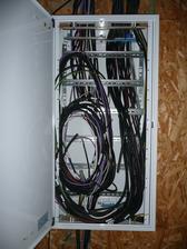 Príprava na inteligentnú elektroinštaláciu