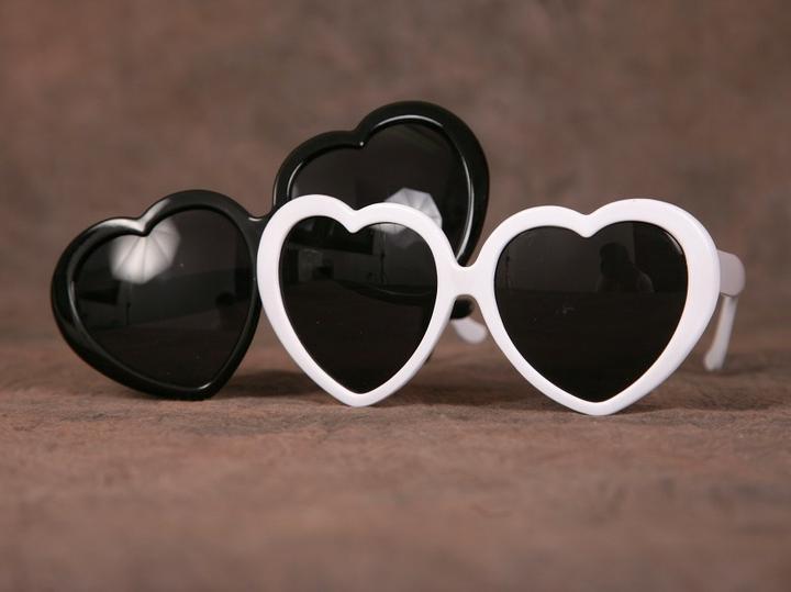 Čo už máme alebo budeme mať :) - okuliare na fotenie