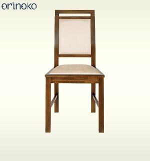 ....a pokračujeme...:-) s vybavením... - židle
