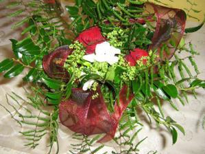 kytky maminek