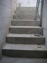 ...schodiště....:-)