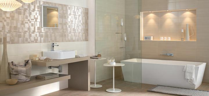 Netradiční koupelny - Obrázek č. 15