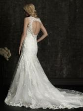 Alluer Bridals
