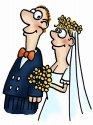 motiv na etikety na víno,jen se jménama a datumem svatby