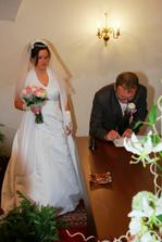 ještě ženich