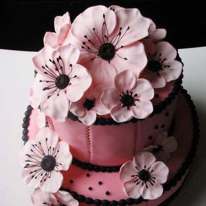 Úžasné minicakes - Obrázok č. 9