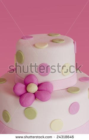 Úžasné minicakes - Obrázok č. 27