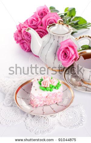 Úžasné minicakes - Obrázok č. 28