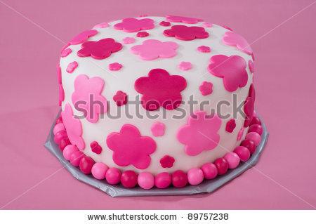 Úžasné minicakes - Obrázok č. 30