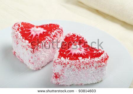 Úžasné minicakes - Obrázok č. 7