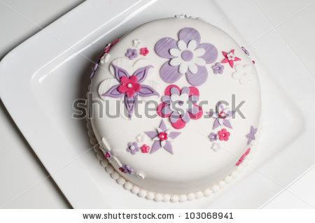 Úžasné minicakes - Obrázok č. 31