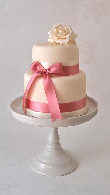 Úžasné minicakes - Obrázok č. 38