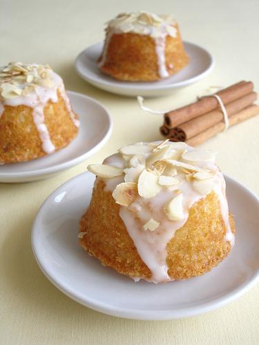 Úžasné minicakes - Obrázok č. 49