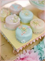 Úžasné minicakes - Obrázok č. 55