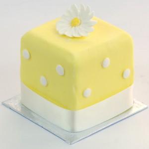 Úžasné minicakes - Obrázok č. 57
