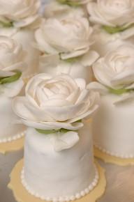 Úžasné minicakes - Obrázok č. 69
