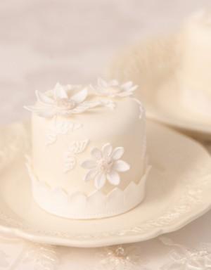 Úžasné minicakes - Obrázok č. 85