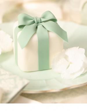 Úžasné minicakes - Obrázok č. 87