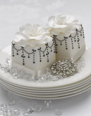 Úžasné minicakes - Obrázok č. 89