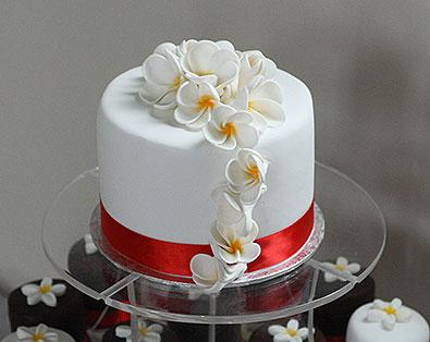 Úžasné minicakes - Obrázok č. 92