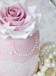 Úžasné minicakes - Obrázok č. 2