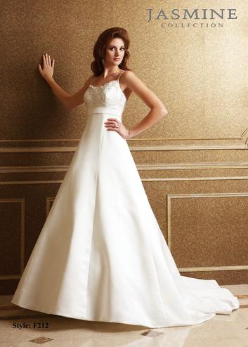 """""""Keby som sa mohla odviazať, moja svadba snov by vyzerala takto..."""" - Obrázok č. 6"""