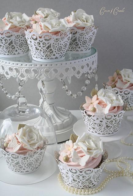 *cake* - Obrázok č. 100