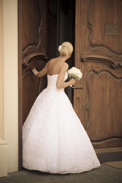 Lucka{{_AND_}}Ráďa - Ááááá, svatba je už za dveřmi :)