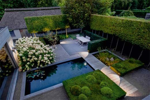 Velcí zahradníci s malou zahradou - Obrázek č. 1