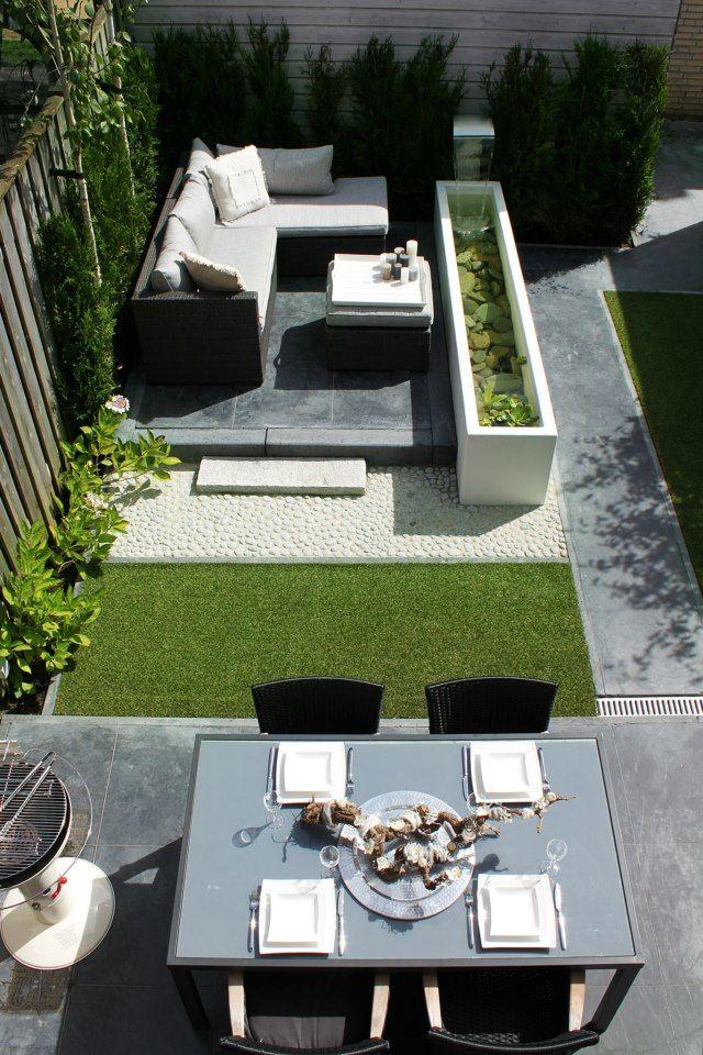 Velcí zahradníci s malou zahradou - Obrázek č. 5