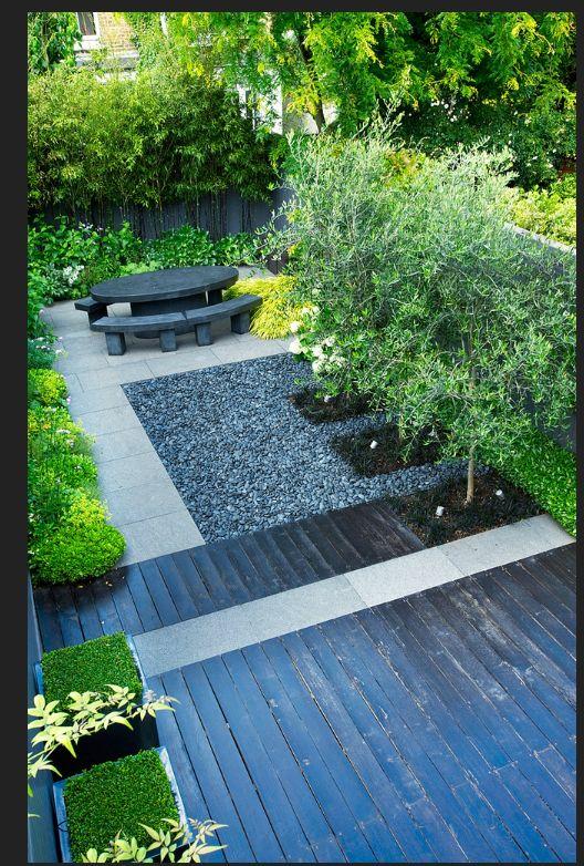 Velcí zahradníci s malou zahradou - Obrázek č. 6