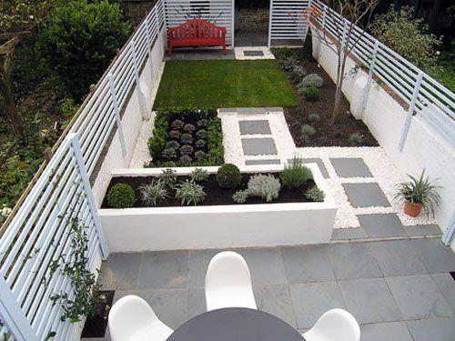 Velcí zahradníci s malou zahradou - Obrázek č. 11